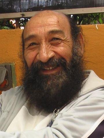 Alejandro Villeli