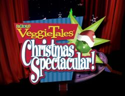 VeggieTalesChristmasSpectacularTitleCard.png