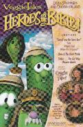 HotBvol1 DVDInsert
