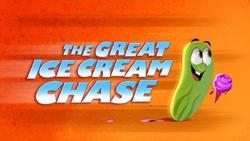 TheGreatIceCreamChaseTitleCard.png