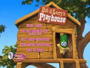 AbePlayhouse7