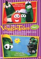 VeggieTales (Dutch dub)