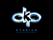 Dkp studios 2004 2006