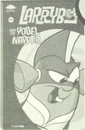 YodelNapperPrototypeCover