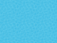 Background 39