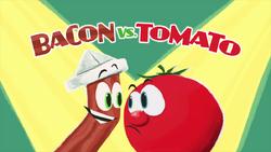 BaconVsTomatoTitleCard.png