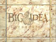 BigIdeaLogo HotB