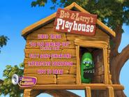 AbePlayhouse17
