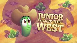 JuniorSavesTheWestTitleCard.png