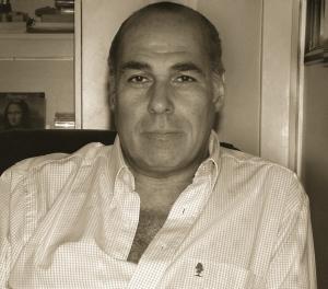 Omar López