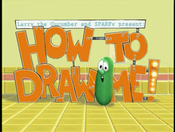 HowToDraw6.png