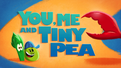 YouMeAndTinyPeaTitleCard.png