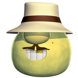 MrLunt.png