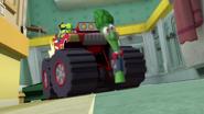 MonsterTruckFlowerDelivery62