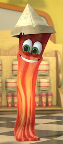 BaconBill.png