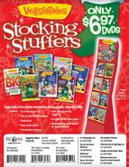 StockingStuffersAd