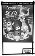 Sumo Bagstuffer-1