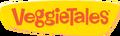 Vt logo hires