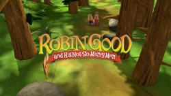 RobinGoodTitleCard.png