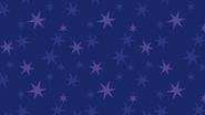 Six Star Pattern
