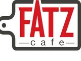 FATZ Restaurants