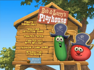 PWDDAPlayhouse4
