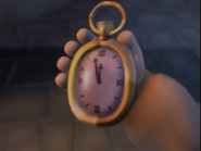 TheHandwithWatch