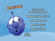LBATFFOSPreviews2008