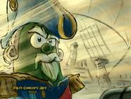 Pirate EarlyArt6