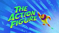 TheActionFigureTitleCard.png