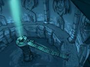 Samson Underground2
