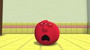 SneezeIfYouNeedTo1