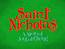 SaintNicholasTitleCard.png