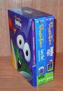 98207292 veggietales-larry-boy-power-pack-2-vhs-soundtrack-cd-