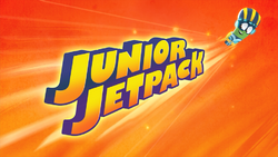 JuniorJetpackTitleCard.png