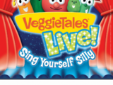 VeggieTales Live! Sing Yourself Silly/Gallery