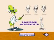 WordsworthConceptArt