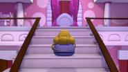 PrincessandthePopstar390