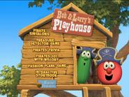 PWDDAPlayhouse2