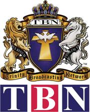 TBNLogo.png