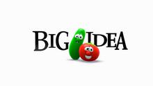 Big idea logo 2020.png