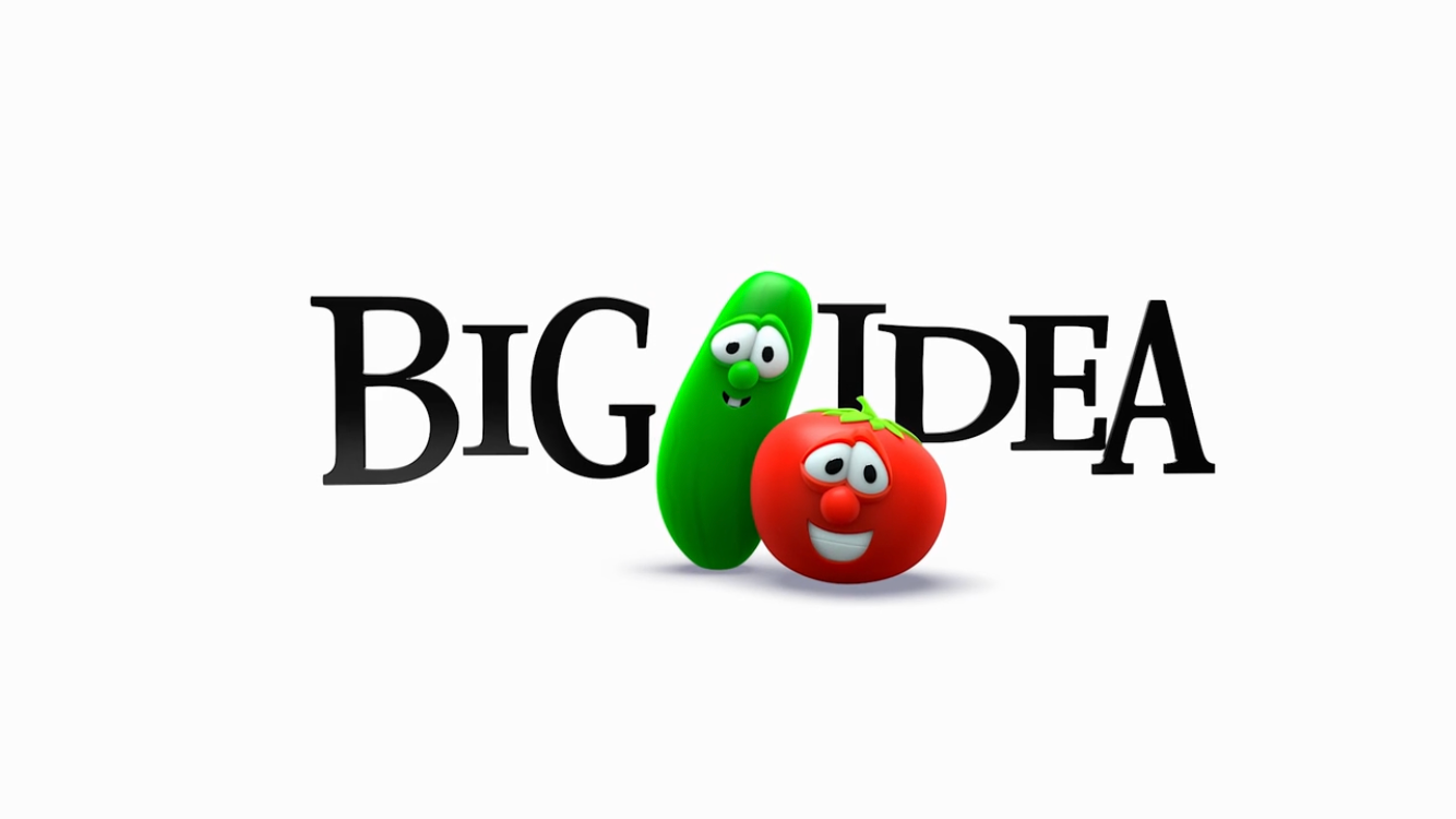 Big Idea Wiki