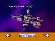 TrailerParkConceptArt