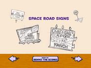 SpaceRoadSignsConceptArt
