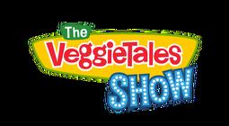 The VeggieTales Show Logo.png