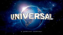 Universal logo 2013.jpg