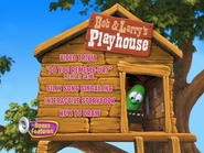 AbePlayhouse14