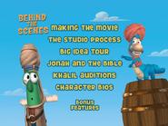 JonahBTS2008