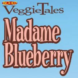 MadameBlueberryLogo.png