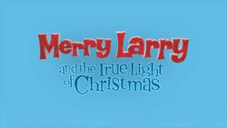 MerryLarryTitleCard.png
